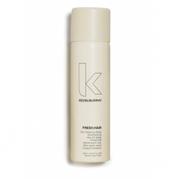 Kevin Murphy Fresh Hair Dry Cleaning Spray 250ml - Hairsale.se