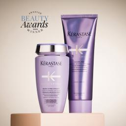 Kerastase Blond Absolu DUO - Hairsale.se