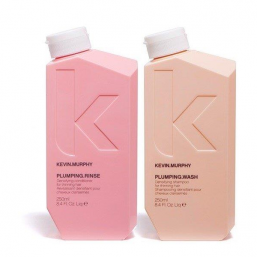 Kevin Murphy Plumping Shampoo + Conditioner DUO - Hairsale.se