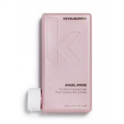 Kevin Murphy Angel Rinse Conditoner 250ml - Hairsale.se