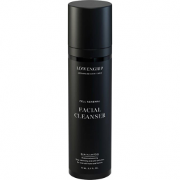 Löwengrip Advanced Skin Care Cell Renewal Facial Cleanser 75ml - Hairsale.se