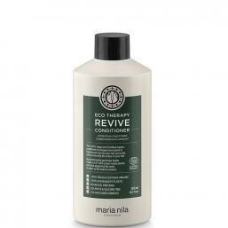 Maria Nila Eco Therapy Revive Conditioner, 300ml - Hairsale.se