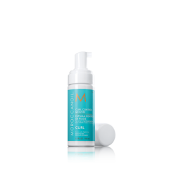 Moroccanoil Curl Control Mousse 150ml - Hairsale.se