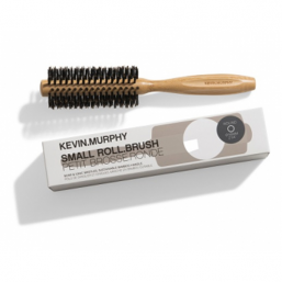 Kevin Murphy A Small Roll Brush Ø 50 MM - Hairsale.se