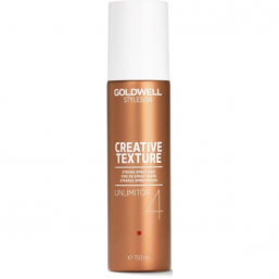 Goldwell Creative Texture Unlimitor 150ml - Hairsale.se