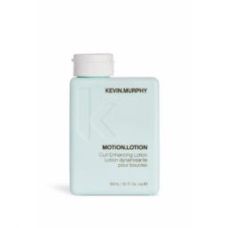 Kevin Murphy Motion Lotion 150ml - Hairsale.se
