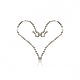 Blomdahl Safety Ear Hook - Hairsale.se