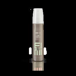 Wella EIMI Ocean Spritz 150ml - Hairsale.se