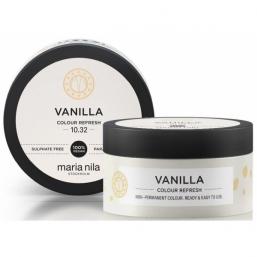 Maria Nila Colour Refresh Vanilla 100ml - Hairsale.se