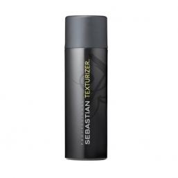 Sebastian Texturizer 150ml - Hairsale.se