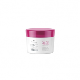 Schwarzkopf Bonacure Color Freeze Treatment 200ml - Hairsale.se