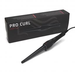 Wella Pro Curl Conical - Hairsale.se