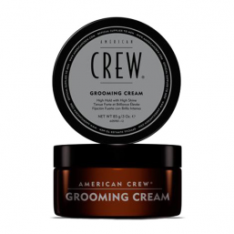 American Crew Grooming Cream 85g - Hairsale.se