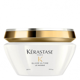 Kerastase Elixir Ultime Masque 200ml - Hairsale.se