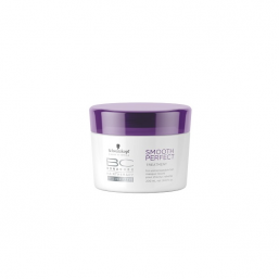Schwarzkopf Bonacure Smooth Perfect Treatment 125ml - Hairsale.se