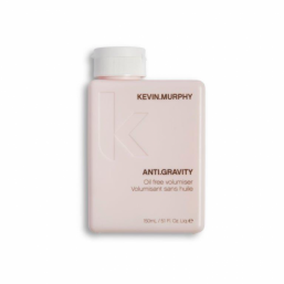 Kevin Murphy Anti Gravity 150ml - Hairsale.se