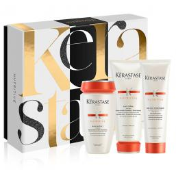 Kerastase Xmas Box Nutritive - Hairsale.se