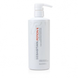 Sebastian Potion 9 Treatment 500ml - Hairsale.se