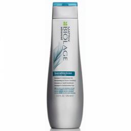Matrix Biolage Keratindose Shampoo 250ml - Hairsale.se