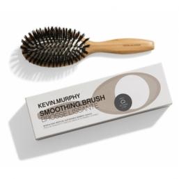 Kevin Murphy Smoothing Brush - Hairsale.se