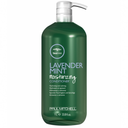Paul Mitchell Tea Tree Lavender Mint Conditioner (1000 ml) - Hairsale.se