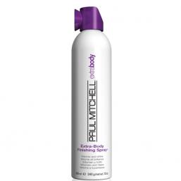 Paul Mitchell Extra-Body Finishing Spray 300ml - Hairsale.se