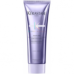 Kerastase Blond Absolu Cicaflash 250ml, Inpackning / Balsam - Hairsale.se