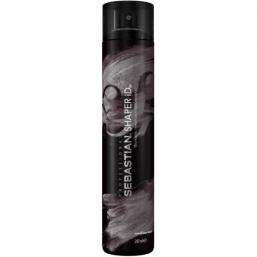 Sebastian Shaper ID Hairspray 200ml - Hairsale.se