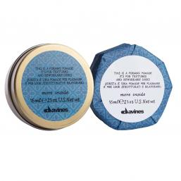 Davines M.I. Forming Pomade 75ml - Hairsale.se