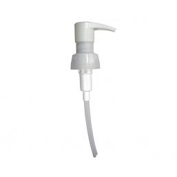 Pump Wella 1000ml - Hairsale.se