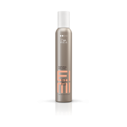 Wella EIMI Natural Volume 300ml - Hairsale.se