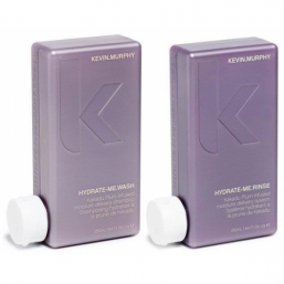 Kevin Murphy Hydrate-Me Shampoo + Conditioner - Hairsale.se