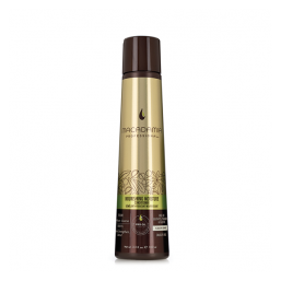 Macadamia Nourishing Moisture Conditioner 100ml - Hairsale.se