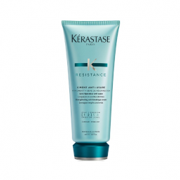 Kerastase Resistance Ciment Anti-Usure 200ml - Hairsale.se