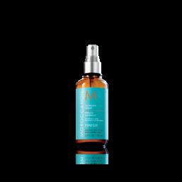 Moroccanoil Glimmer Shine 100ml - Hairsale.se