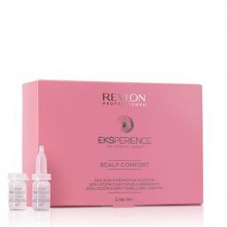 Eksperience SOS Dermo Calm Lotion, 12 x 7ml - Hairsale.se