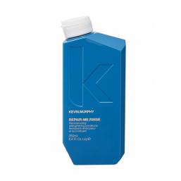 Kevin Murphy Repair-me Rinse 250ml - Hairsale.se