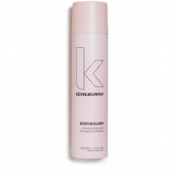 Kevin Murphy Body Builder 400 ml Spraymousse - Hairsale.se