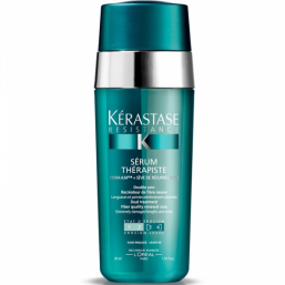Kerastase Resistance Serum Therapiste 30ml - Hairsale.se