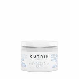 Cutrin Vieno Sensitivie Deep Soothing Care 150ml - Hairsale.se