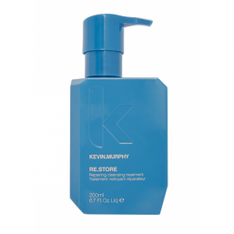 Kevin Murphy Re Store 200ml - Hairsale.se