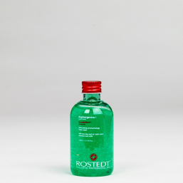Rostedt Eucablast Body Wash 100ml - Hairsale.se