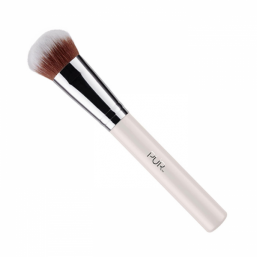 Pür Contour Blending Brush - Hairsale.se