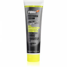Fudge Smooth Shot Shampoo 300ml - Hairsale.se