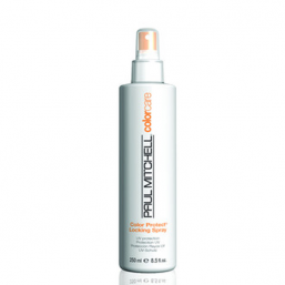 Paul Mitchell Color Care / Color Protect Locking Spray 250 ml - Hairsale.se