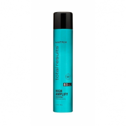 Matrix Total Results High Amplify Hair spray 400ml - Hairsale.se