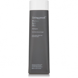 Living Proof PHD Shampoo 236ml - Hairsale.se