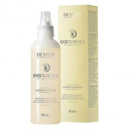 Eksperience No-Rinse Keratin Restructuring Spray, 190ml - Hairsale.se