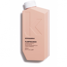 Kevin Murphy Plumping Wash 250ml - Hairsale.se