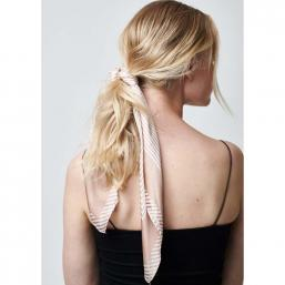 Pieces by Bonbon Belle Hairscarf - Hairsale.se